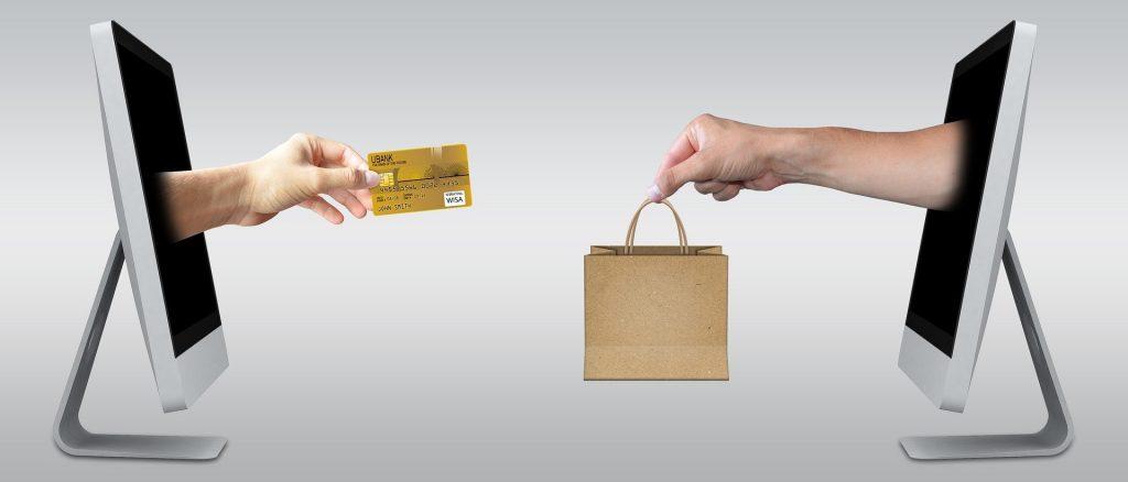 hűségkártya